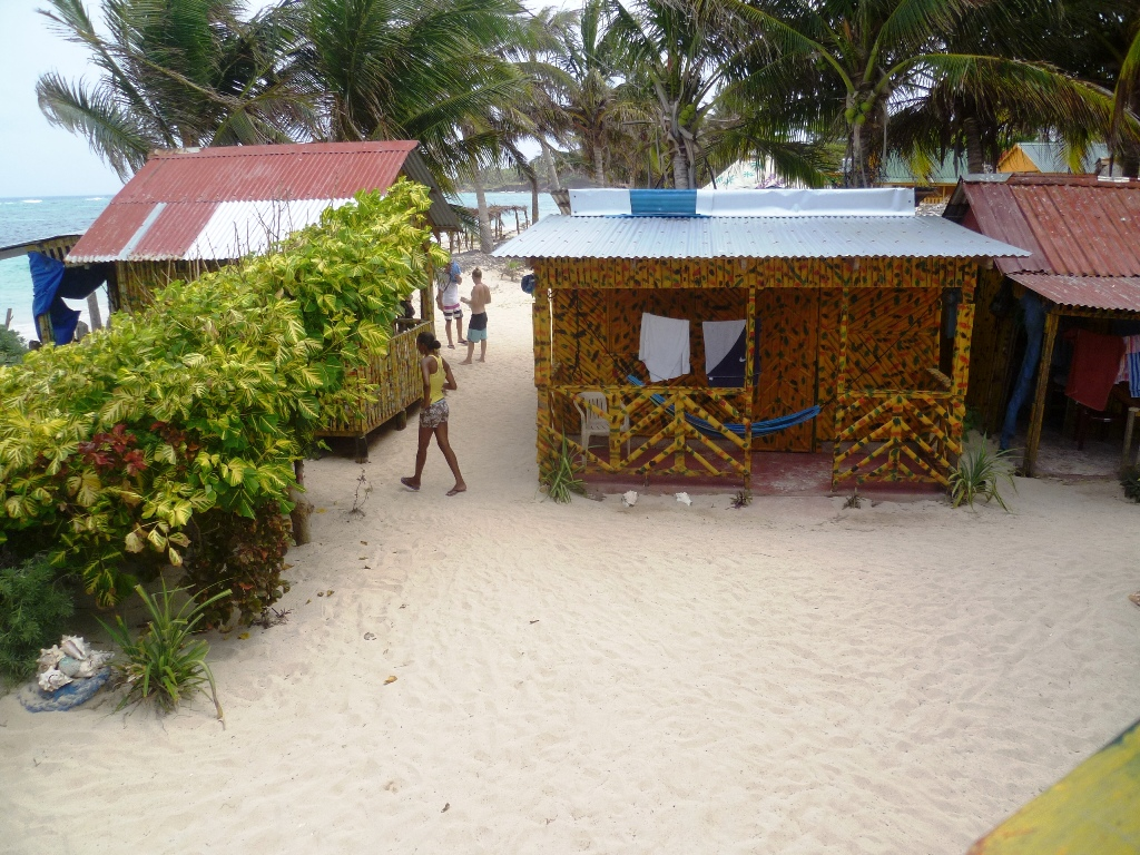 cabanas at graces cool spot