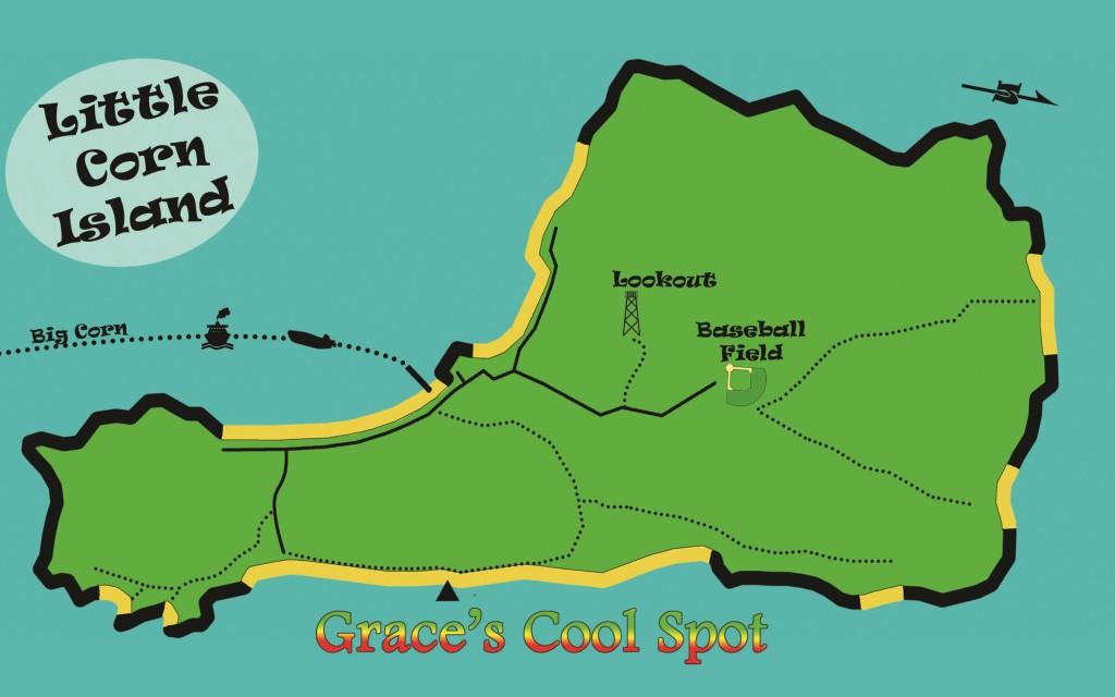 Graces Cool Spot Map LCI v5